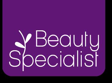 Haartransplantation | Beauty Specialist