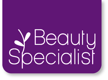 Beauty Specialist