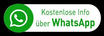 whatsappp-de