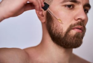 causes-of-beard-loss