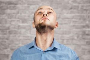 sakal-ekimi-nedir-ve-kimlere-yapilabilir